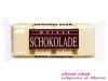 Bohme Weisse Schokolade