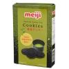 Meiji Match Green Tea