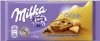 Milka Collage Karamel