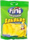 Fini Bananas