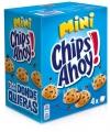 Chips Ahoy Mini