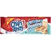Chips Ahoy Birthday